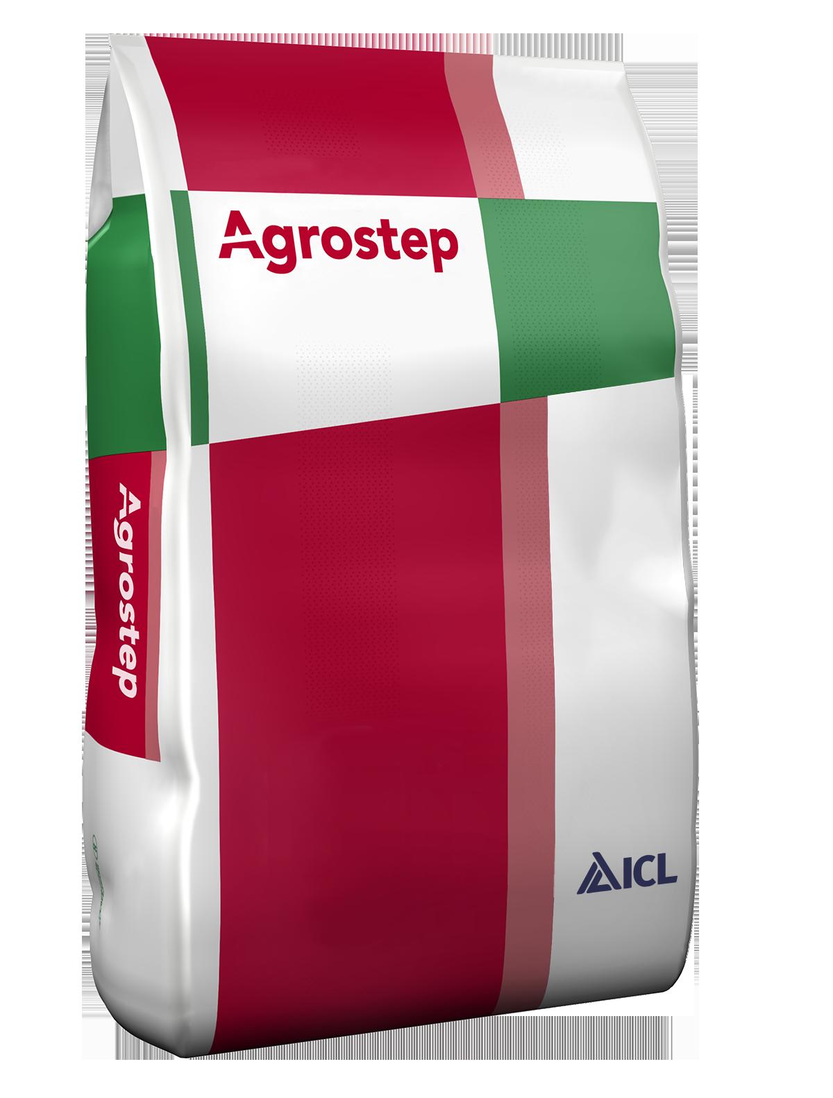 Agrostep