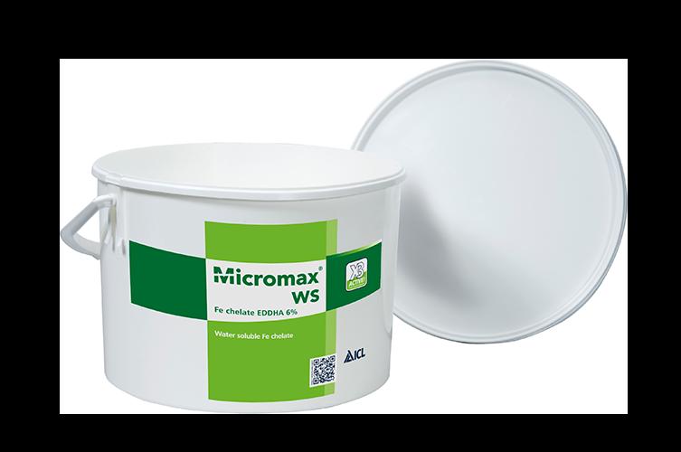 MicroMax Micromax Iron
