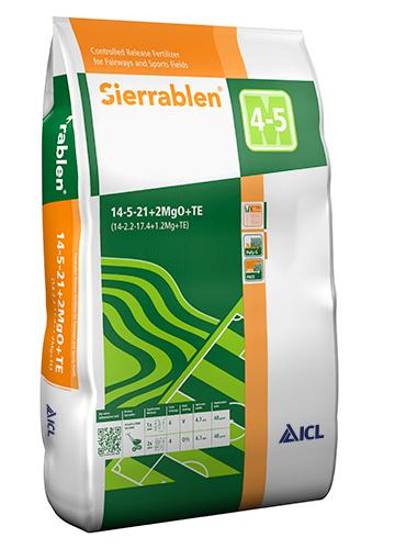 Sierrablen Sierrablen 14-5-21+2MgO