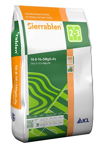 Sierrablen Sierrablen 16-8-16+5MgO+0.5Fe
