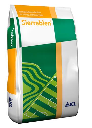 Sierrablen Sierrablen 24-5-10+2Fe