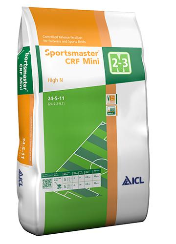 Sportsmaster CRF Mini High N