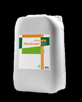 H2Pro FlowSmart