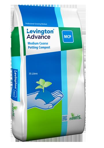 Levington Advance Medium Coarse Potting Levington Advance Medium Coarse Potting