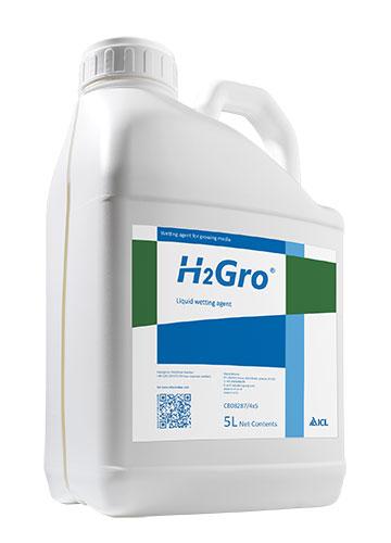 H2Gro Liquid