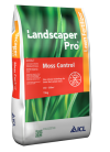 Landscaper Pro Moss Control