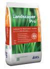 Landscaper Pro Weed Control