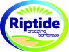 ProSelect Riptide