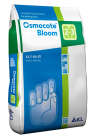 Osmocote Bloom 2-3M