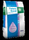 Peters Excel CalMag Grower