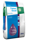 Peters Excel Extra Acidifier