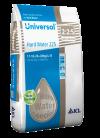 Universol Universol Hard Water 225