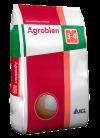 Agroblen 18-5-11+4CaO+2MgO | 3-4M