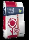 Agroleaf Crop Plante oleaginoase