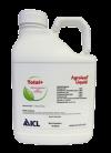 Agroleaf Liquid Total+