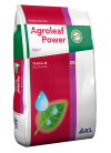 Agroleaf Power Agroleaf Power High P