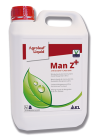Agroleaf Liquid Man Z+