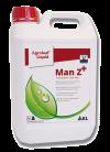 Agroleaf Liquid1 Man Z+