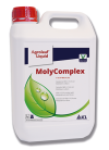 Agroleaf Liquid MolyComplex