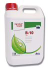Agroleaf Liquid B-10