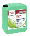 Agroleaf Liquid High P
