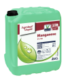 Agroleaf Liquid Manganese