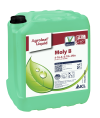 Agroleaf Liquid Moly B
