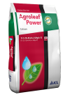 Agroleaf Power Agroleaf Power Calcium
