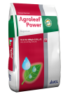 Agroleaf Power Agroleaf Power Magnesium