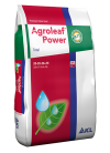 Agroleaf Power Agroleaf Power Total