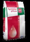 Agrolution pHLow Agrolution pHLow 151