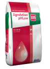 Agrolution pHLow Agrolution pHLow 335
