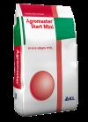 Agromaster Start Mini 19-19-5| 2-3 M