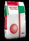 Agromaster Start Mini  21-21-5+2MgO+15SO3