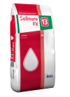 Solinure FX Solinure FX 13