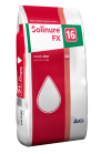 Solinure FX Solinure FX 16