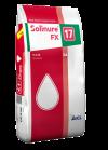 Solinure FX Solinure FX 17