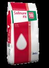 Solinure FX Solinure FX 18