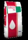 Solinure FX 19 Солінур Еф-Ікс 19