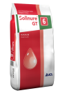 Solinure GT Solinure GT 6