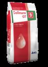 Solinure GT Solinure GT 9