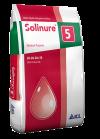 Solinure Solinure 5 General Purpose