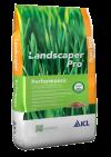 Landscaper Pro Performance