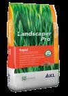 Landscaper Pro Rapid