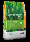 Landscaper Pro Spiel & Sport