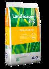 Landscaper Pro Stress Control