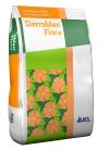 Sierrablen Flora Sierrablen Flora (5-6M)