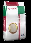 Agromaster  11-8-27+2CaO+13SO3 | 2-3