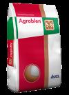 Agroblen 15-8-11+4CaO+2MgO | 5-6M