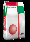 Agromaster 20-10-10+4MgO | 5-6M